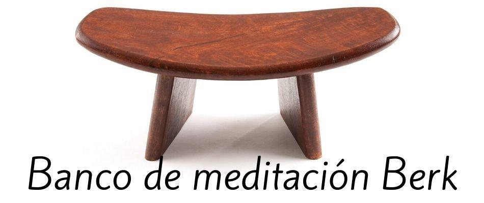 Banco-meditación-Berk
