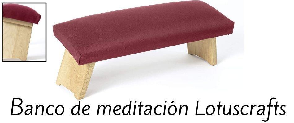 Banco-meditación-Lotuscrafts