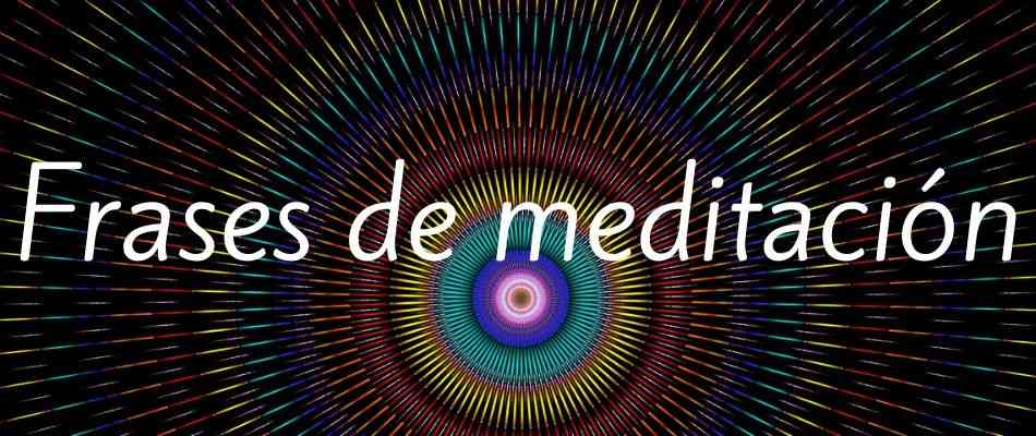Frases-de-meditación