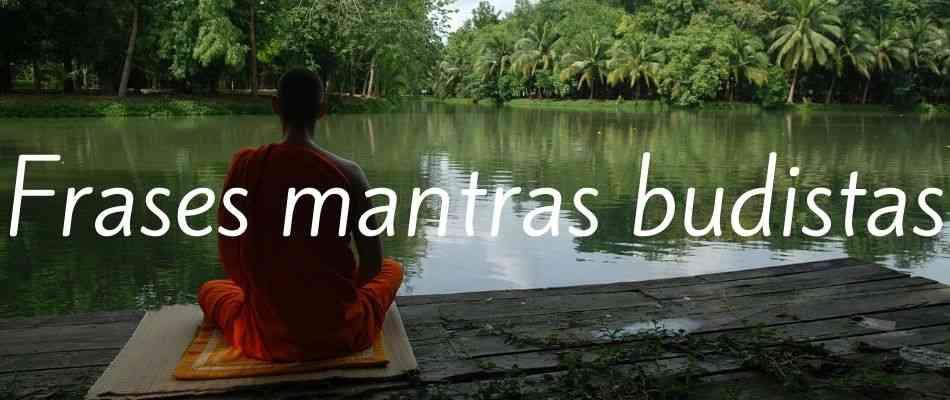 Frases-mantras-budistas