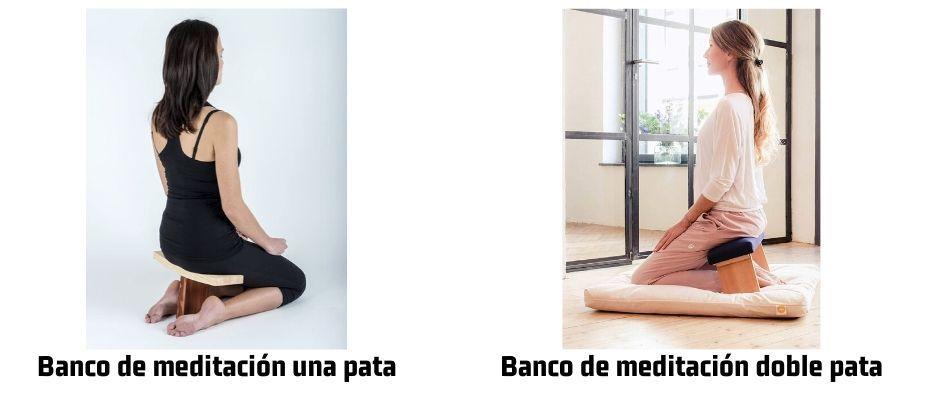 Tipos-de-bancos-para-meditar