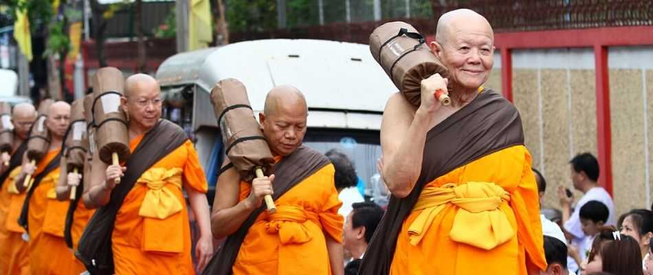 5-principios-del-budismo