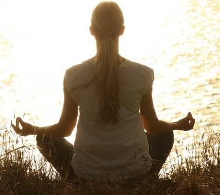 Beneficios-de-la-meditacion-guiada