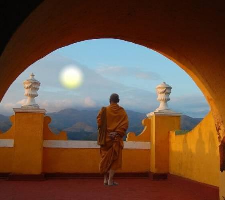 Creencias-del-budismo