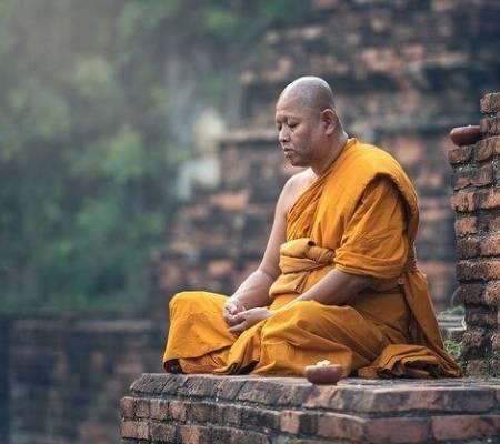 Meditacion-guiada-escrita