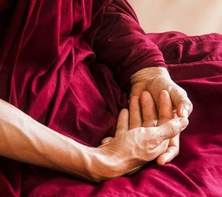 Posicion-manos-meditacion
