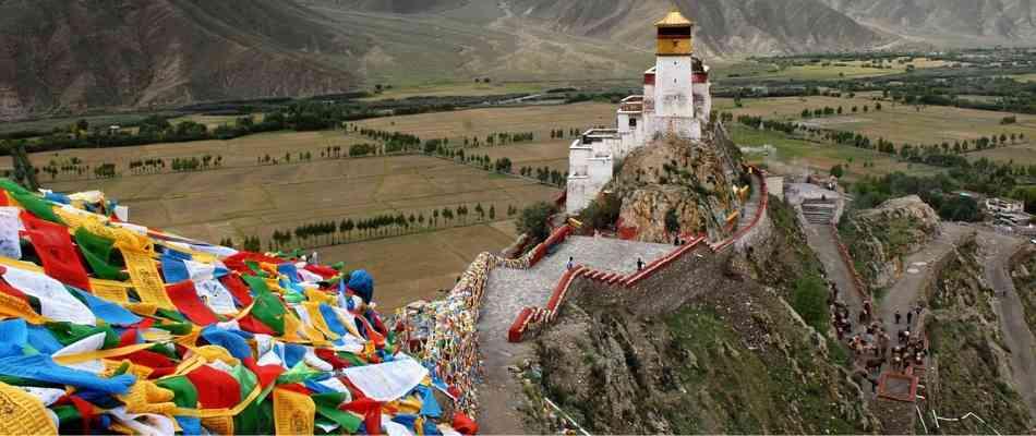 Principios-del-Budismo-Tibetano