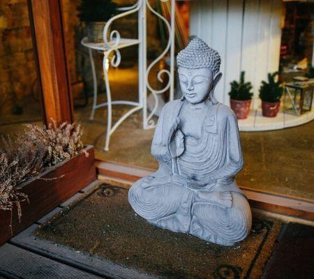 Principios-del-budismo