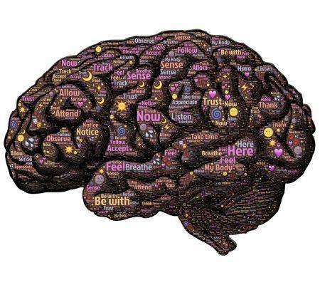 Beneficios-de la-meditación-en-el-cerebro