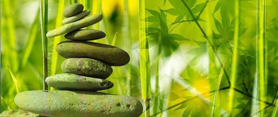 Beneficios-probados-de-la-meditación