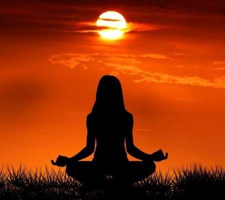 Beneficios-de-la-meditación