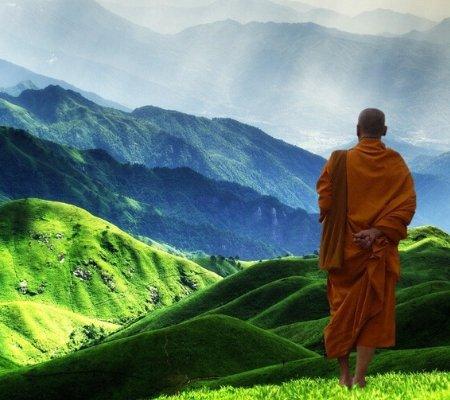 Cómo-llevar-una-vida-budista