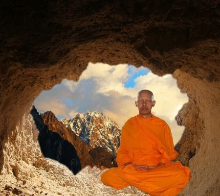 Cómo-ser-budista-tibetano