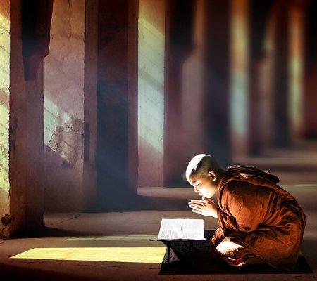 Cómo-ser-budista