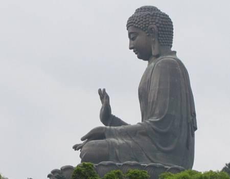 Dioses-Budismo-Japonés