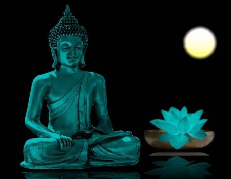 Fundador-del-budismo