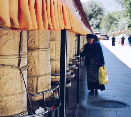 Introducción-al-budismo-tibetano