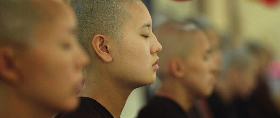 Lo-hay-que-saber-para-ser-budista