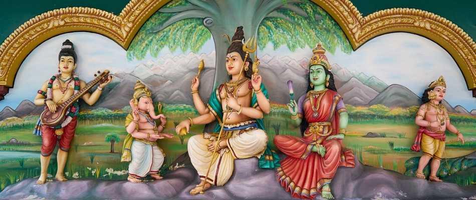 Nombres-de-dioses-del-budismo
